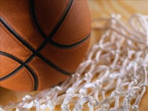 basketball_generic_mgn_online