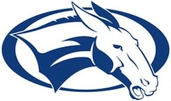 Colby_college_white_mule_athletics