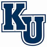 Kean University Women's Basketball