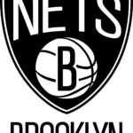 The 'Wait Until Next Year' Nets