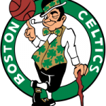 The Boston Celtics Are Here to Stay