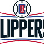 The Clippers are Ready to Win it All