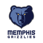 The Grizzlies are Way Ahead of Schedule
