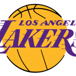 The Lakers Will Fall Short of an NBA Title