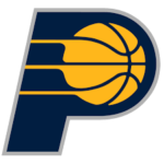 The Surprising Pacers Await Their Leader's Return