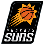 Devin Booker's scoring will be the highlight of Phoenix's last eight games
