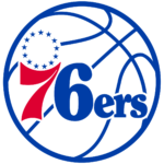 Can the Sixers Figure it All Out?