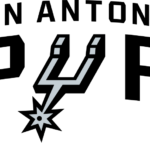 Can the Spurs keep their Playoff Streak Alive?