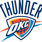 The Thunder Rebuilding on the Fly