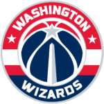 The Wizards are set to Disappear Quickly