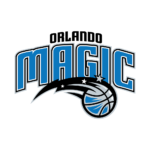 The Magic have a short trip to the NBA Bubble and to the 7th seed